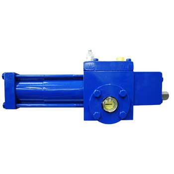 Limit Switch Besi Panjang besi marine systems gmbh hydraulic return actuator type hstp f