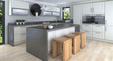 駑ission de cuisine sur 2 cuisine equipee en l maison et mobilier d int 233 rieur