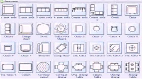 house plans symbols house plan symbols 28 images architectural blueprint symbols symbols floor plan