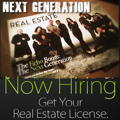 Can I Get A Real Estate License With A Criminal Record 3 Steps To Getting A Real Estate License In Mobile Alabama Get A Real Estate License