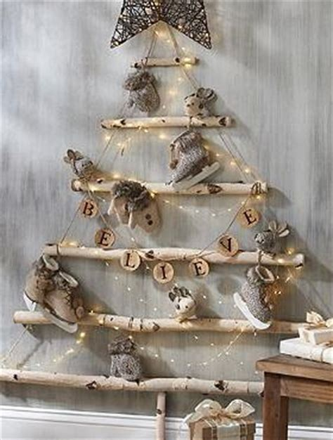 1000 ideas about birch branches on pinterest christmas