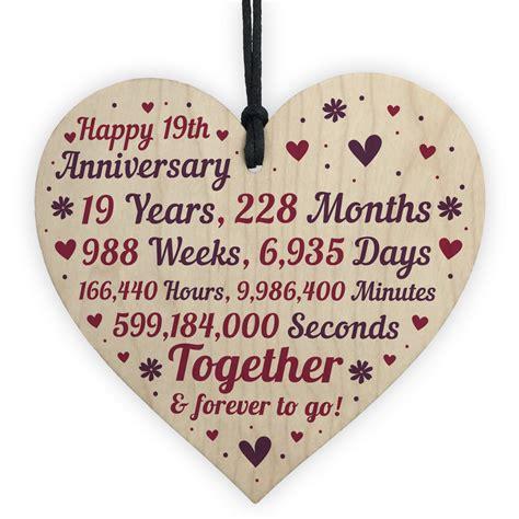 anniversary wooden heart  celebrate  wedding anniversary