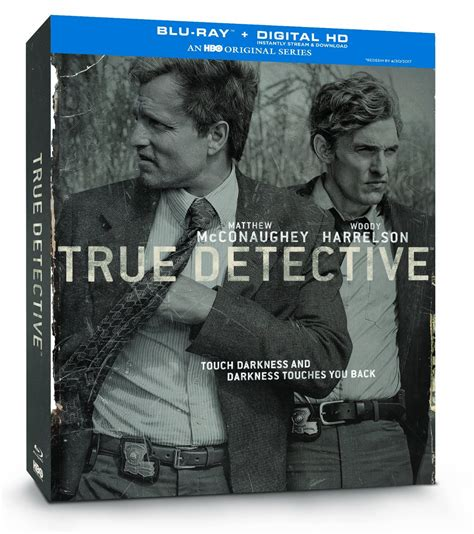 film detective blu ray true detective 2014 season 1 blu ray review horrorphilia