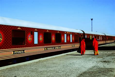 maharajas express train maharajas express pictures image gallery of indian