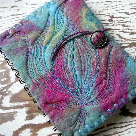 brustro artists sketch book stitched bound a5 a5 felt sketchbook sketchbooks and felt