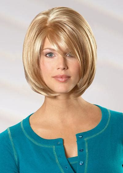 Chemotherapy Also Search For Wigs After Chemo Colorful Cheap Wigs