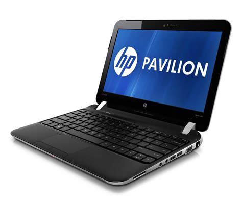 Jual Baterai Hp Pavilion Dm1 hp pavilion dm1 4303sd c0u20ea photos