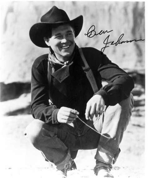 cowboy film makes hero a poser 84 best my cowboy movie heroes images on pinterest