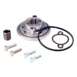 chevy 5 3 fuel filter get free image about wiring diagram