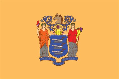 new jersey colors new jersey solar incentives state solar rebates