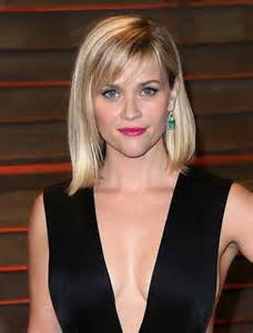 Long bob hairstyles bob hairstyles 2015 short hairstyles for women