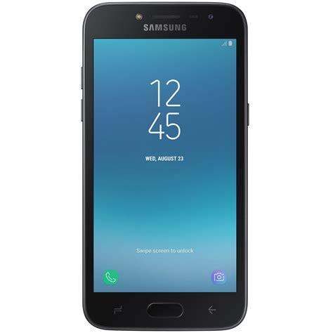 Samsung J2 Prime Pro Buy Samsung Grand Prime Pro Sm J250fz Dual Sim 4g 16gb