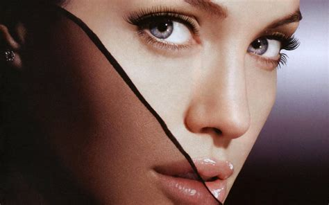 big actress hollywood top 10 hollywood actresses who have big beautiful eyes