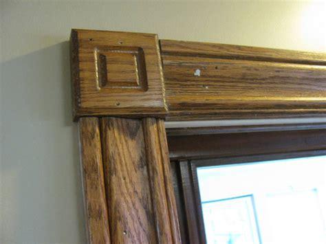 interior wood trim styles window trim ideas interior joy studio design gallery