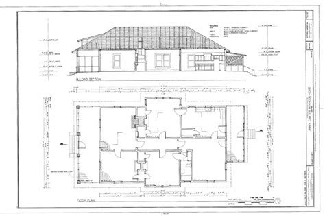 house plans historic historic home plans house plans home designs