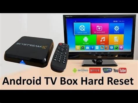 youtube reset android sida reset loogu sameeyo android phone digniin youtube