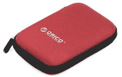 Orico Phd 25 2 5inch Hdd Protector orico phd 25 2 5 inch waterproof hdd protector asianic