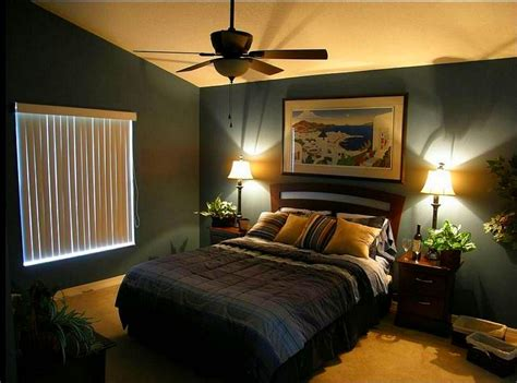 Small Master Bedroom Ideas Small Master Bedroom Ideas Master Bedroom Designs Pictures
