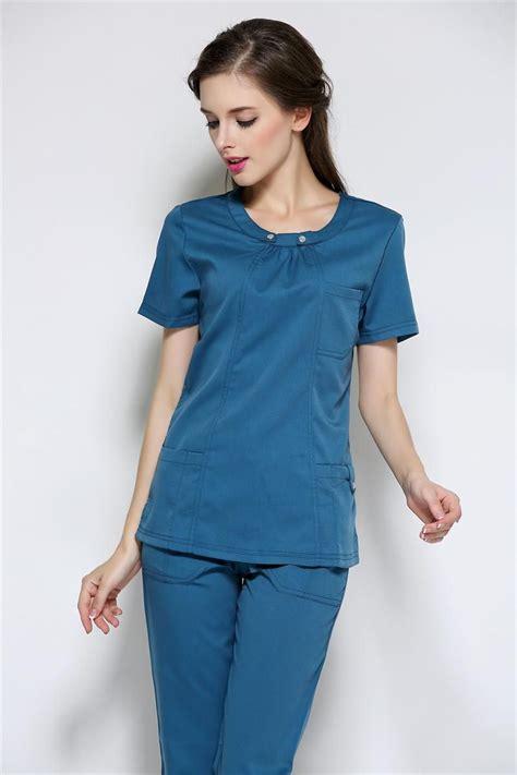 design lab uniforms miami 2015 rushed medical suit lab coat women hospital medical