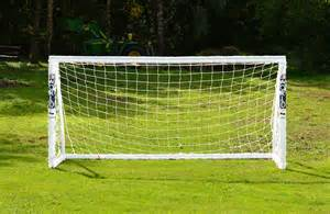 Backyard Soccer Goals by Growth Driven Web Design 101 How To Calculate Your