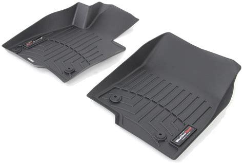 Mazda Mats weathertech floor mats for mazda 6 2014 wt444861