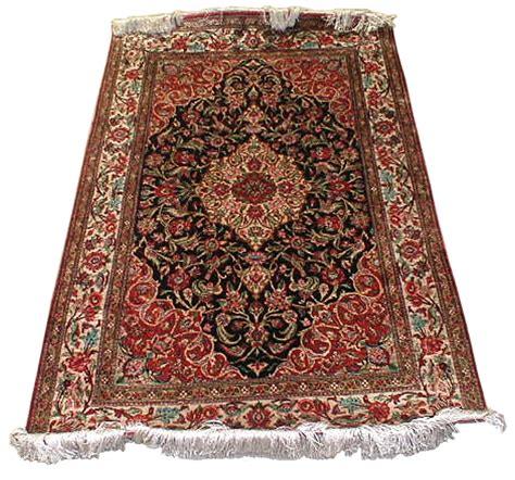 Afghan Rug by Afghan Rugs The Trade For New Tribal Rugs Rug