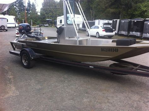 g3 boats any good river boat g3 2010 90 hp jet drive low 140 hrs with