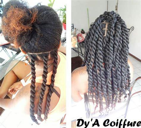havana twist houston 151 best images about braids braids braids on pinterest