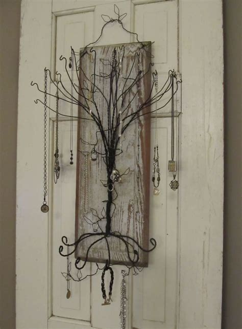 coat hanging ideas best 25 wire hanger crafts ideas on wire hangers burlap ribbon and metal hangers