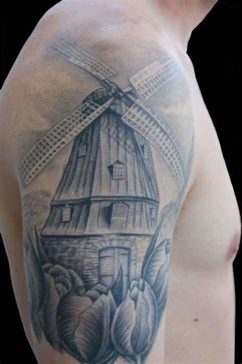 flying dutchman tattoo 71 best steve images on designs