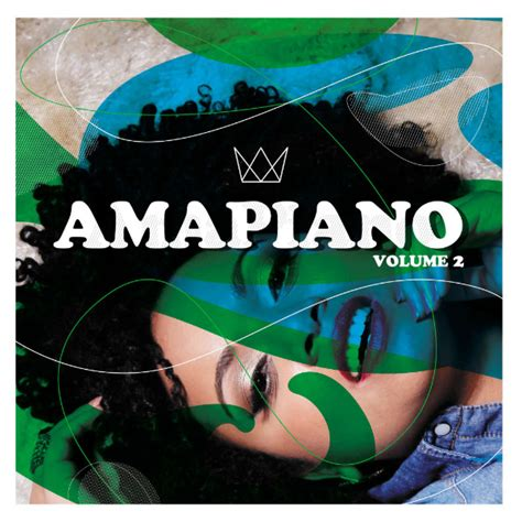 house music zip house afrika v a amapiano vol 2 african muzik magazine