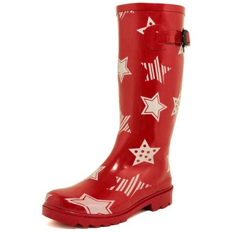 wellies boots buy womens snow wellies wellington boots