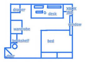 bedroom layout design bedroom design bedroom design layout