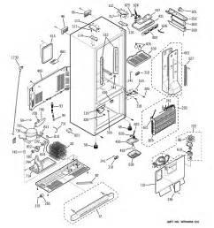 Samsung French Door Refrigerator Ice Maker Problems - ge french door bottom freezer refrigerator control panel all