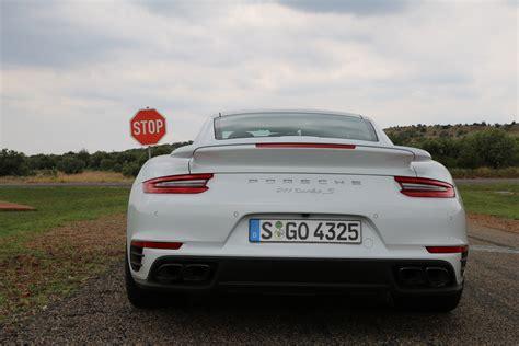 Kennzeichen Auto Kaufen by Guenstige Autokennzeichen Wunschkennzeichen Kfz Kennzeichen