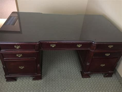 credenza for sale executive desk and credenza for sale classifieds