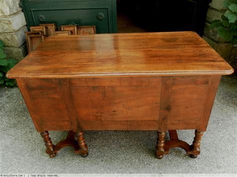 provence bureau mazarin bureau desk provence 18th ref 30775