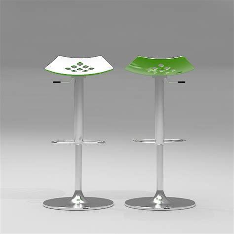 Jam Bar Stool | jam bar stool 3d max