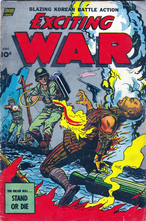 free comics 15 000 free golden age comics from the digital