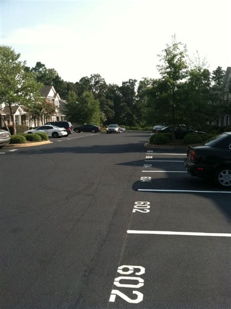 Greenville Appartments by Laurel Heights Apartments In Greenville Sc Carolina