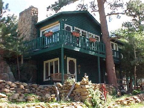 estes park bed and breakfast estes park bed and breakfast estes park colorado bed and