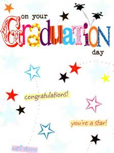 congratulations on your graduation day greeting card well done graduating cards ebay