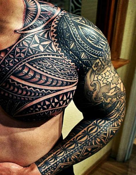 tribal tattoos prices top average price of sleeve images for