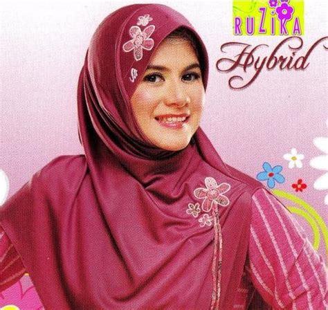 Model Jilbab Rabbani grosir jilbab rabbani model jilbab rabbani