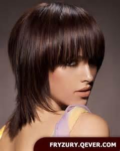 shaq haircut styles przedstawiamy modne fryzury w 2016 dla każdego