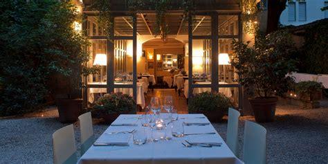 ristorante in brianza con giardino i 50 migliori ristoranti con giardino all aperto di