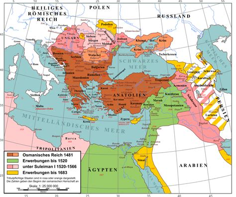 File Ottoman Empire De Svg Wikimedia Commons The Ottoman Empire 1700 1922