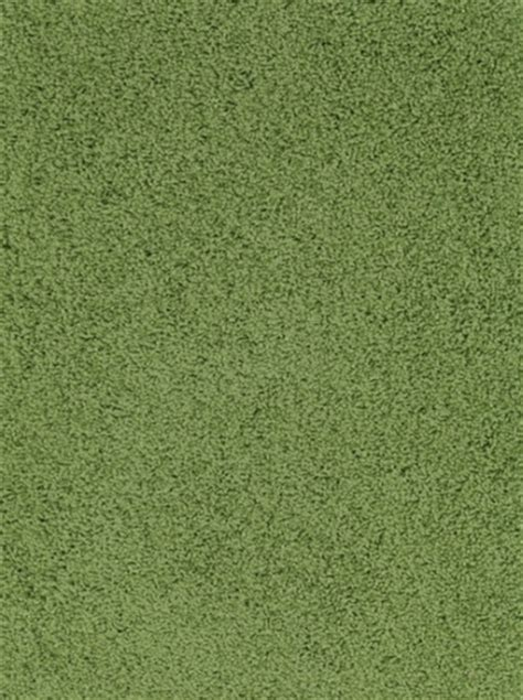 soft grass rug kidply soft solids rug carpets for free shipping