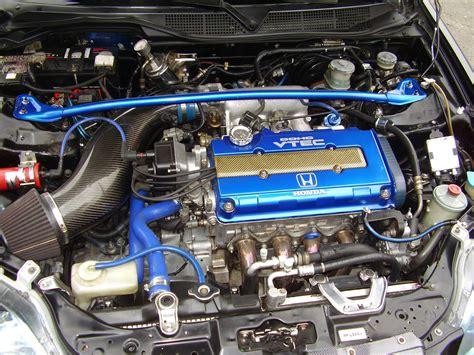 v tec motor vive le sport tic motores v tec