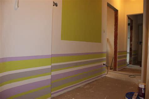 gardinen grau grün wohnzimmer wei 223 grau